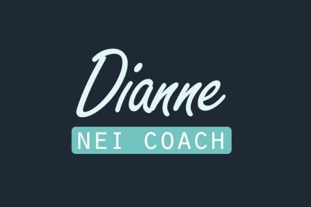 cropped-dianne_nei_logo_3_donker-1.jpg